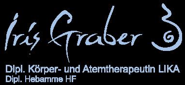 Iris-Graber-Logo